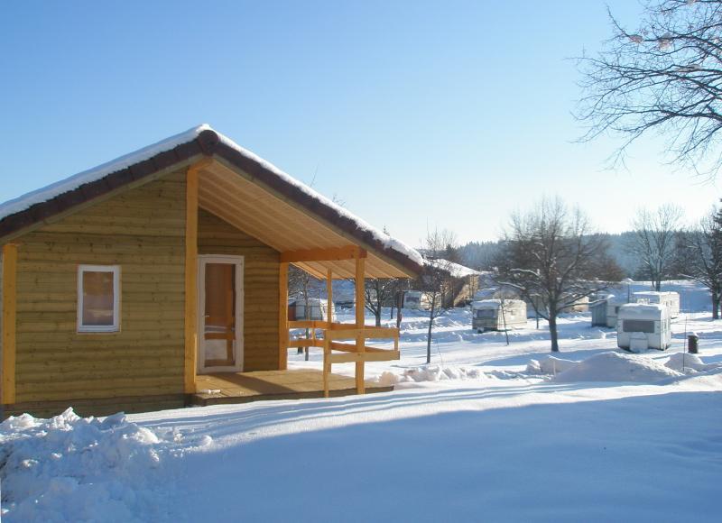 Location vacances ski vacaf - locations caf disponibles